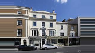 Primary Photo of 2-4 Canute Rd