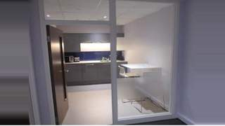 Interior Photo for Ensign Way - 3