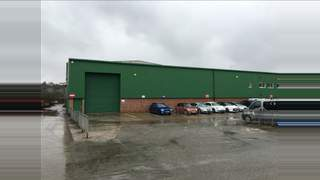 Primary Photo of Rivington View Business Park