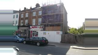 Building Photo for 120 Northcote Rd - 1