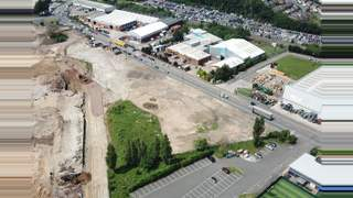 Primary Photo of Excelsior Industrial Estate