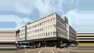 Primary Photo of Caledonian House
