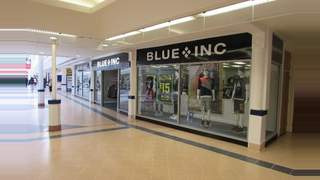Other for Templars Square Shopping Centre - 1