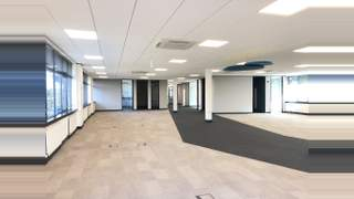 Interior Photo for Great Western Business Park - 1