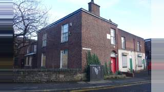 Primary Photo of 8-12 Tithebarn St