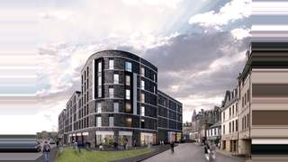 Other for Mixed Use Development - 2