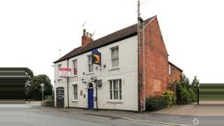 Primary Photo of Kings Arms