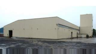 Primary Photo of Wincham Industrial Estate