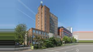 Primary Photo of Castle Heights