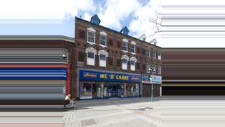 Primary Photo of 32-34 Boothferry Rd