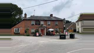 Primary Photo of The George Inn