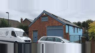 Primary Photo of 7 Mowbray Rd