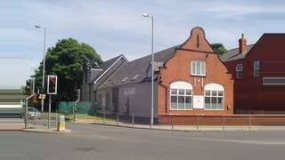 Primary Photo of 71 Liverpool Rd