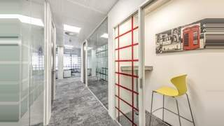Building Photo for 333 Edgware Rd - 1
