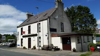 Primary Photo of Earl of Aberdeen Arms