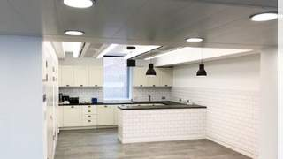 Interior Photo for Harlequin Building - 3