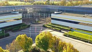 Primary Photo of Bishopton Campus