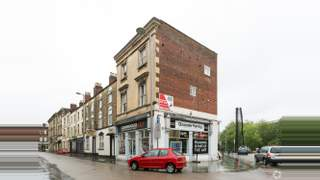 Primary Photo of 15 Commercial Rd