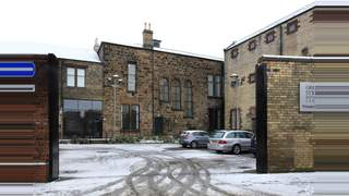 Primary Photo of Orkney Street Enterprise Centre