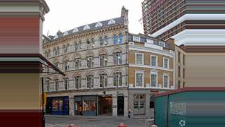 Primary Photo of 27-30 Lime St