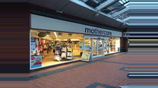 Other for Cambrian Way Shopping Centre - 1
