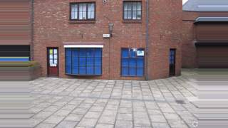 Primary Photo of 1-9 Church Mews