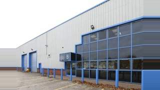 Building Photo for Units 3 - 6 - 1