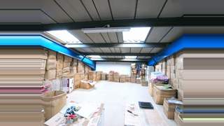 Interior Photo for Manchester Way - 2