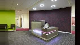 Interior Photo for Friars Gate 1 & 2 - 2