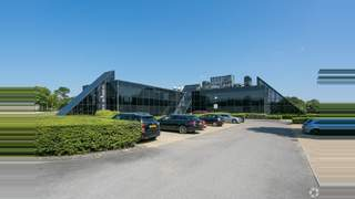Primary Photo of Windmill Hill Business Park