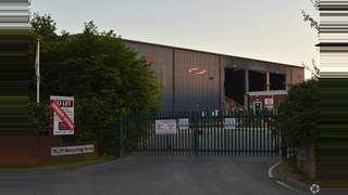 Primary Photo of Telford Waste & Recycling Centre