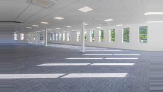 Interior Photo for Aztec West Business Park - 2
