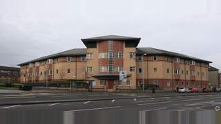 Primary Photo of Lonend Care Home