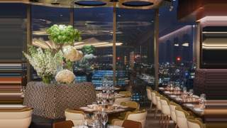 Interior Photo for No. 1 Spinningfields - 1