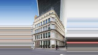 Primary Photo of 41 Eastcheap