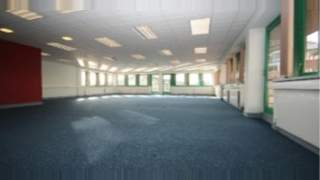 Interior Photo for Dudley Court North - 3