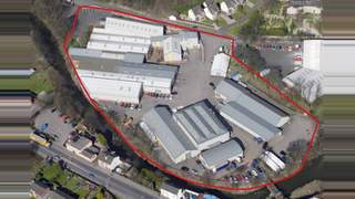Primary Photo of J2 Business Park