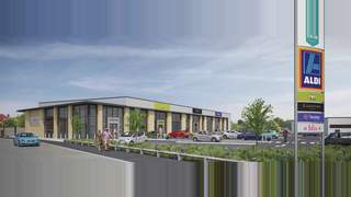 Other for College Retail Park - 1