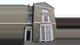 Primary Photo of 21 Lexden Rd