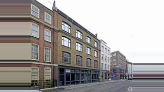 Primary Photo of 8-9 Frith St