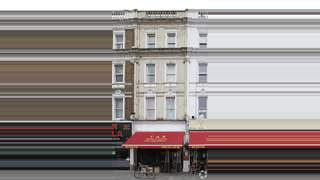 Primary Photo of 5 Hammersmith Rd