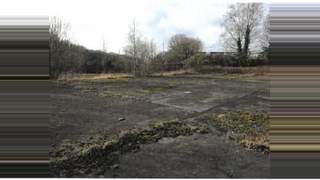 Primary Photo of Freehold Development Opportunity