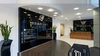 Interior Photo for Friars Gate 1 & 2 - 4