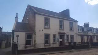 Primary Photo of 2 Townend Street