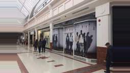 Other for Intu Merry Hill - 1