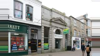 Primary Photo of 8 Bank St