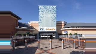 Primary Photo of Intu Lakeside