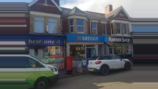Primary Photo of 151 Caerleon Rd