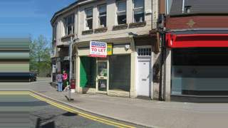 Primary Photo of 24-26 Cardiff Rd