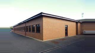 Primary Photo of Unit 2